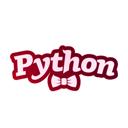 Python, стриптиз-бар