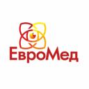 ЕвроМед, международный медицинский центр