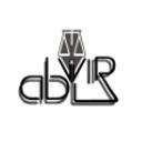 Абвир, многопрофильная компания