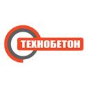 ТЕХНОБЕТОН, бетонный завод