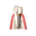 Новая Улыбка, стоматология