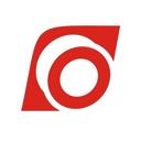Системы видеонаблюдения, компания систем безопасности