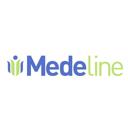 Mede & line, магазин медицинской одежды