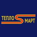 ТеплоSмарт, торгово-сервисная компания