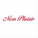 Mon Plaisir, центр отдыха и здоровья