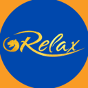 Relax, SPA-салон