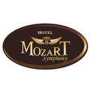 Моцарт, гостинично-ресторанный комплекс