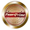 ProfiPrime-хороший мастер, сеть сервисных центров