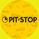 Пит-Стоп, пункт страхования и технического осмотра транспорта