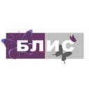 Блис, ООО, оптово-розничная фирма