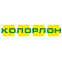 ВТД & КОЛОРЛОН, торговый комплекс