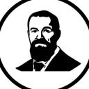 МУЖИКИ!, сеть парикмахерских для мужчин