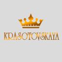Krasotovskaya beauty studio, салон красоты