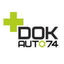 Док-Авто74, торгово-сервисная компания
