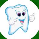 Атлантида Дент, стоматология
