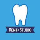 Дент студио, стоматологическая клиника