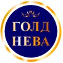 Голд Нева, ООО, ломбард