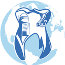 МирДент, ООО, стоматологическая клиника