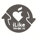 iLike TRADE IN, сервисный центр
