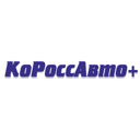 КоРоссАвто+, сеть магазинов автозапчастей для Daewoo, Chevrolet, Hyundai