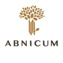 Абникум, ресторанно-гостиничный комплекс