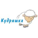 Кудряшка, сеть детских парикмахерских