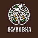 Резидент Жуковка, гостиничный комплекс