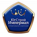 Югстройимпериал, ООО, строящиеся объекты