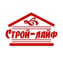 Строй-Лайф, производственная компания