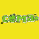 Сёма, сеть детских развивающих центров