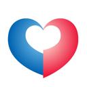 НИИ кардиологии