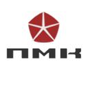 ПМК, ООО, торгово-производственная компания