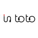 Ин-Тото, мастерская интерьера