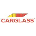 Carglass, сеть установочных центров автостекла
