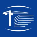 Ипотечное агентство жилищного строительства Республики Хакасия, АО
