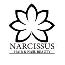 Нарцисс, салон красоты