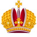 Русское золото, сеть ювелирных салонов