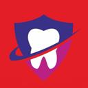 ProDENT, стоматологический центр
