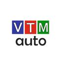 VTM-AUTO