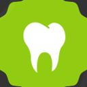 Дентапроф, клиника семейной стоматологии