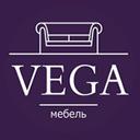 VEGA мебель, салон по изготовлению и перетяжке мебели