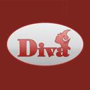 DIVA, салон женской одежды