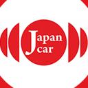 JCar service, центр ремонта и автозапчастей для японских автомобилей