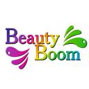 Бьюти-Бум, магазин профессиональной ногтевой косметики, инструментов и оборудования