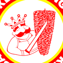 KEBAB KING, сеть кафе быстрого питания
