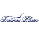 Байкал Плаза, отель