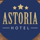 Astoria, гостиничный комплекс