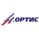 Ортис, ООО, торгово-сервисная компания