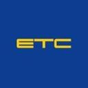 ЕТС-Сибирь, ООО, группа компаний