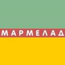 Мебель-Мармелад, мебельная фабрика
